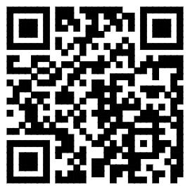 微信图片_20210314163934.png