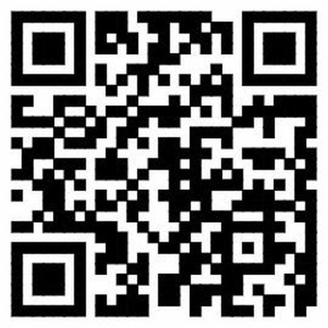 微信图片_20210315155405.jpg