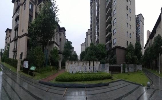 园区8.jpg